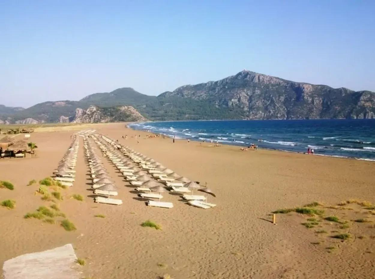 Dalyan King Immobilien