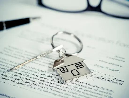 How To Apply For A Building Permit?